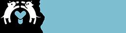 【往診専門動物病院】横浜往診どうぶつ病院 - 横浜を中心に神奈川県内全域にお伺いします -ロゴ